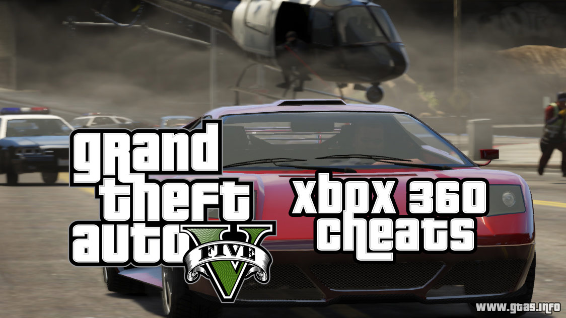 gta vice city vehicle cheats xbox 360 ggettheme. Black Bedroom Furniture Sets. Home Design Ideas